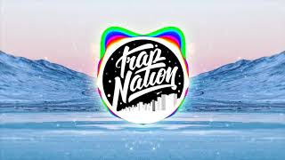 Lauv - I Like Me Better (Hälder Remix) Mp3
