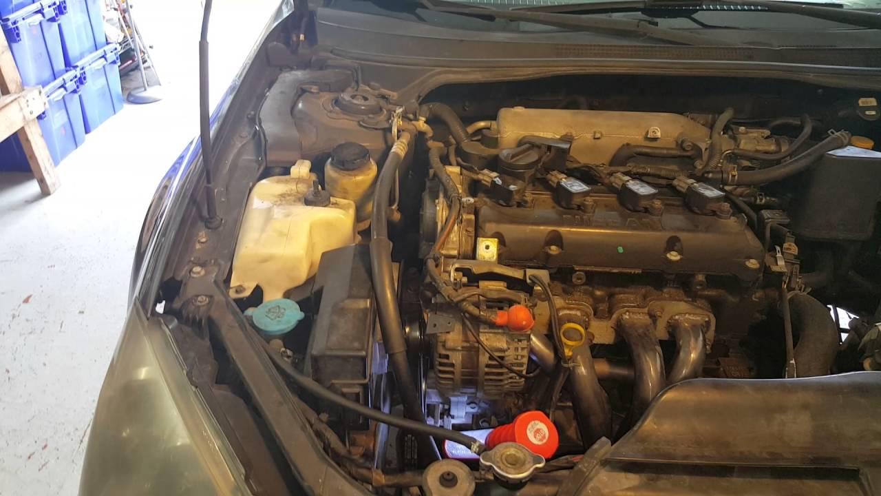 2005 Nissan Pathfinder Wiring Diagram 2010