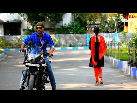 Tui Chara Ek Ekta Din Bengali Video Album Song || Soumo, Dipti, Koushik, Poly ||