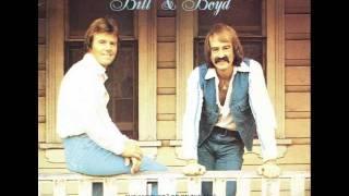 Bill & Boyd - It