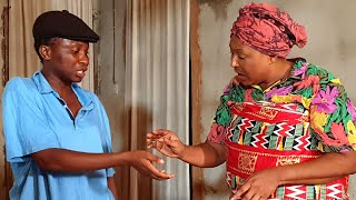 ARROGANT BEAUTY EPISODE 3 (Teaser) 2020 Latest Nigerian Nollywood Movie Full HD