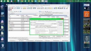 Total Commander, Balabolka и классическое меню для Windows 8.1 Enterprise