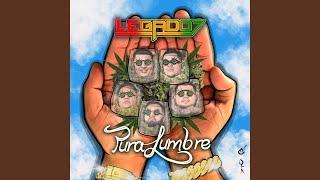 Los Recuerdos (feat. Arsenal Efectivo)