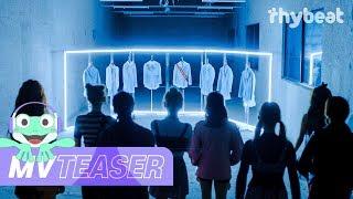 [Teaser] Weki Meki 위키미키 - Picky Picky M/V TEASER #1 LAST EPISODE