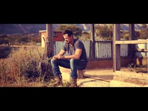 Bok van Blerk – Sing Afrikaner Sing (Amptelike Musiekvideo)
