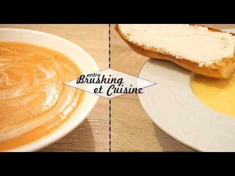 #jjc-:-jeudi-je-cuisine-:-duo-de-soupe