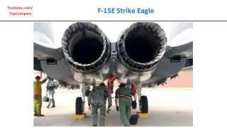 eurofighter-typhoon-compared-to-f-15e-strike-eagle-fighter-plane-specs-comparison