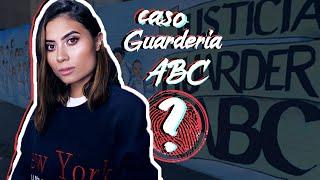 TODO sobre el MISTERIOSO caso de la GUARDERÍA ABC - Paulettee