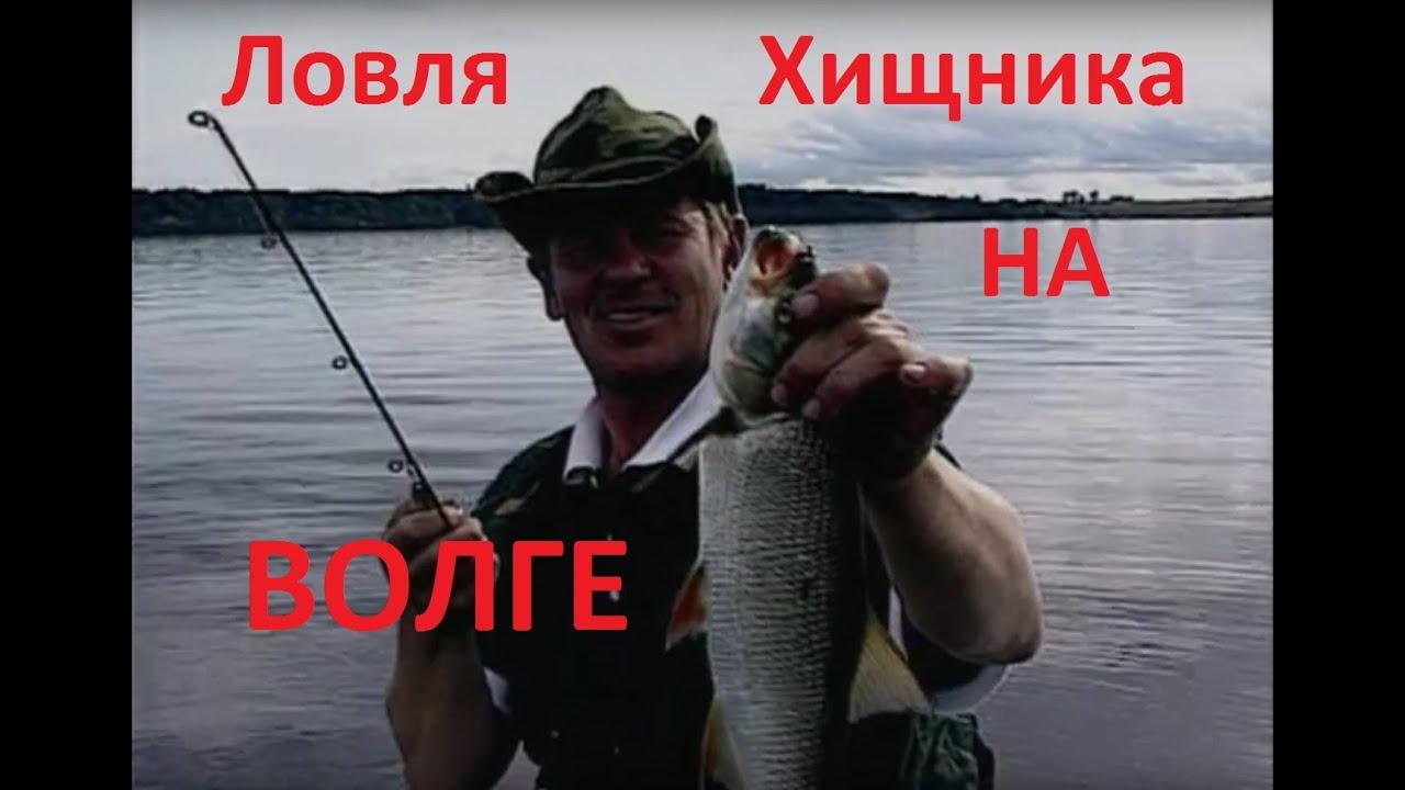 диалог друзья на рыбалке