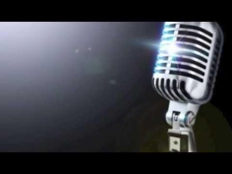 Démo Animation Radio parlée