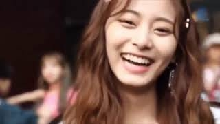 TWICE ON CRACK/ GAY MOMENTS #22