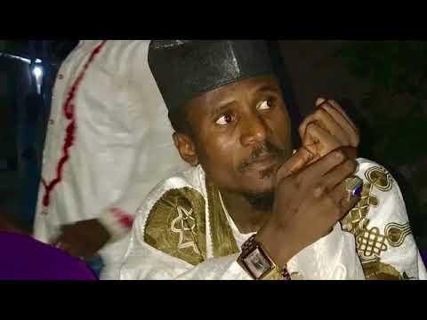 Download Allah MunTuba By Nazir M Ahmad