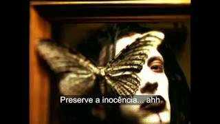 vuclip Marilyn Manson Tourniquet legendado