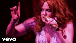 Scissor Sisters - Filthy/Gorgeous (Live At The O2, London, UK / 2007)