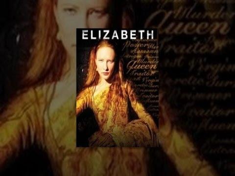 Elizabeth Mp3