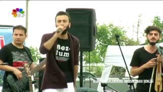 16/07/2017 ALANKENT GELENEKSEL SOĞLUK OBASI ŞENLİĞİ - KABATAŞ/ORDU