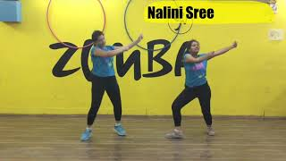 Amma Kutti Amma Kutti Song Promo | Jai Simha | Balakrishna | Natasha |Cover by NALINI SREE