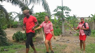 HONEY STUDENT: African movies Nigerian Movies 2020 New Movies Nollywood movies 2020