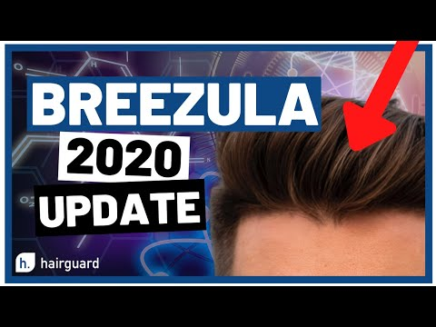 breezula-2020-update:-when-can-you-start-it-(for-hair-growth)?