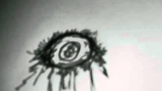 歪に見えた 君のその目は 歪んだその顔 ひきつるその唇 閉鎖したような ...