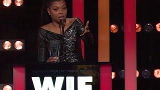 taraji p henson talks equal pay in hollywood