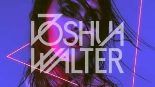 Scavenger Hunt - Wildfire (Joshua Walter Remix)