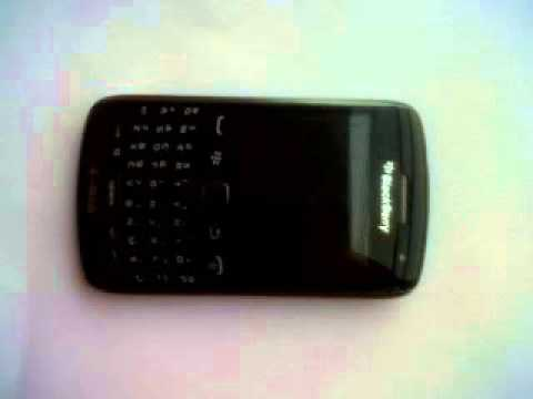 blackberry messenger alert mp3