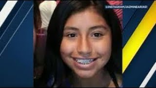 9 year oldAshawnti Davis and 13 year old Charlene Avila  commit suicide due to bullying!