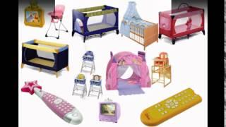 детские коляски товары для детей 2(http://bit.ly/1wf43um Современный интернет-магазин товаров для детей.одежда игрушки http://bit.ly/1wf43um детские коляски..., 2014-12-25T09:11:37.000Z)