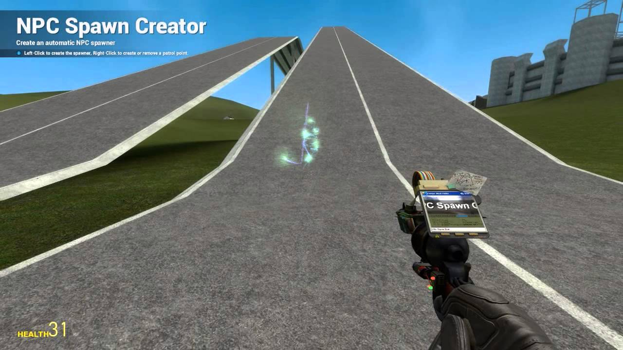 how to add workshop addons to gmod server
