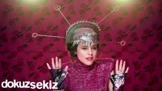 Смотреть клип Yasemin Mori - Oyna