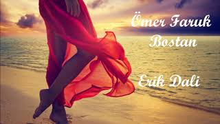 Ömer Faruk Bostan   # Erik Dali # عمر فاروق بسطان # اغنية تركية Video