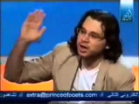 Tamim el barghouti: 9ifi sa3atan-- CHI3R JAMIL