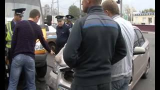 ДТП Сумы(видео 0542, Александр Мартынюк., 2012-10-05T11:41:44.000Z)