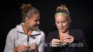 WTA Fortune Cookies