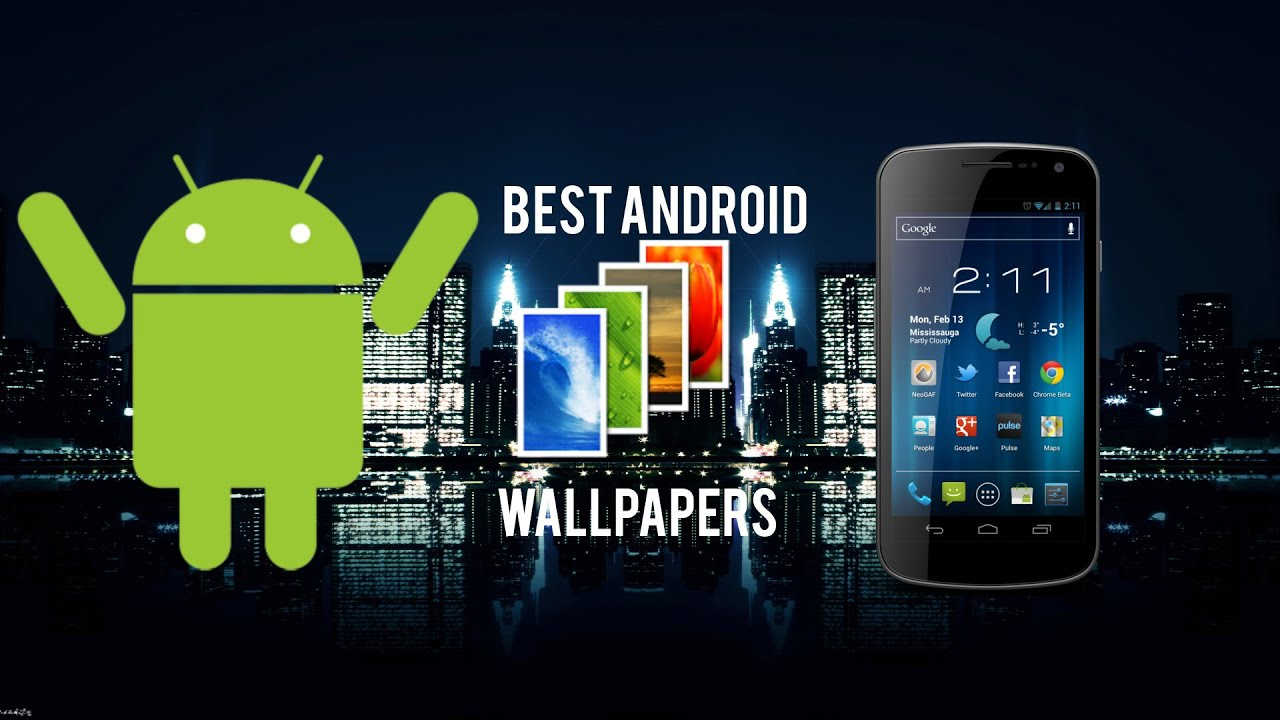 Best Sports Wallpapers App Android: Best App For Android Wallpapers