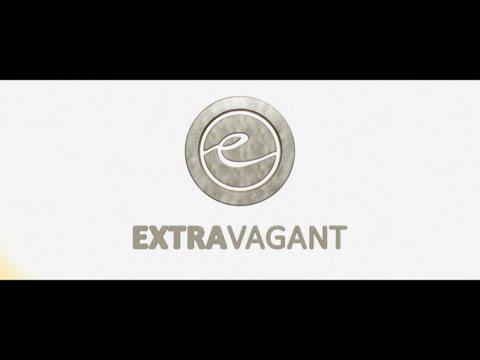 Extravagant interview: Ante Vrban