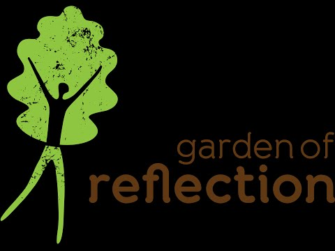 City Centre Garden of Reflection Official Launch
