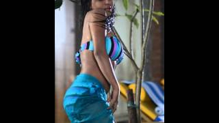 vuclip Anuradha Films Division Nagna Satyam Hot Veena Malik Stills