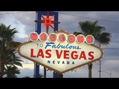 """After Hours """"Dirty Vegas"""" Live from the stage CES 2016"""