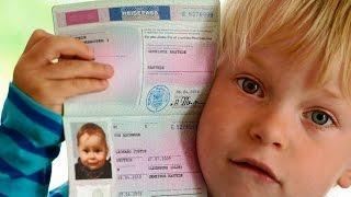 Фмс проверка паспорта снг черный список узбекистан бесплатно
