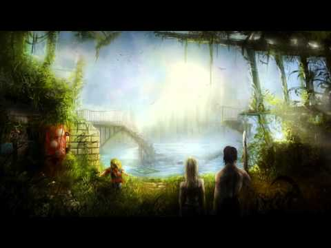 Post ApocalypticMusic -A New Hope-