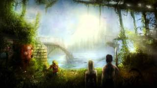 Post Apocalyptic  Music -A New Hope-