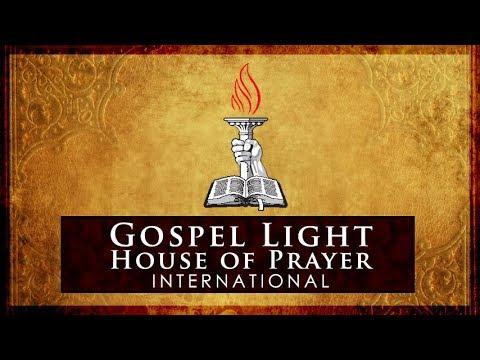 Gospel Light House of Prayer International