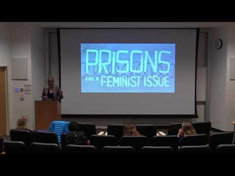 Sarah Mirk: Speak Up, Make Change