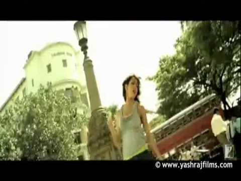 Jazba (Full Video Song HD) Ladies vs Ricky Bahl Ft.Anushka Sharma