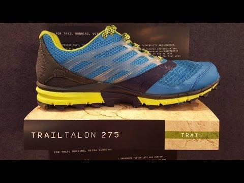 a82409c440a09 Inov-8 TrailTalon 275 Preview