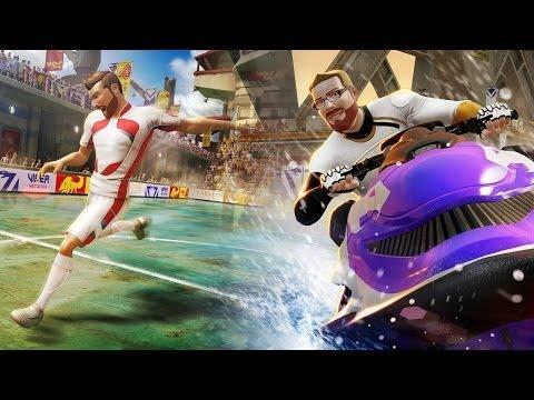 kinect-sports-rivals---test-/-review-zur-xbox-one-sportspiel-sammlung-(gameplay)