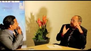 Sylhet History (সিলেটের ইতিহাস) | GM Furuk | Talk Show | Editorial 22 01 17  | Channel I Europe