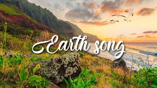EARTH SONG - GREEN PASSION